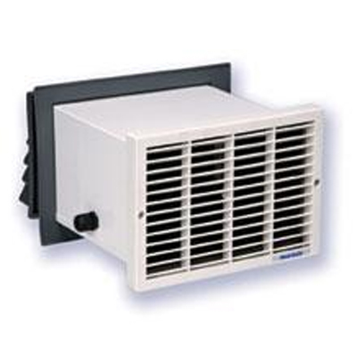 Vent Axia 370363 Hr30w Heat Recovery Unit 50m3 Hr 70 Efficiency