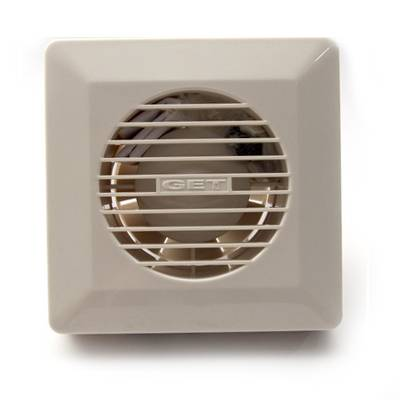 Powerful bathroom fan 28 images powerful extractor fan for bathroom home gallery new hoover Most powerful bathroom extractor fan