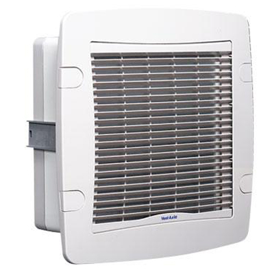 Vent Axia W161610 Tx6pl 6 Inch Commercial Extractor Fan