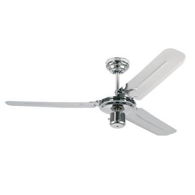 Westinghouse 78263 industrial westinghouse ceiling fan 78263 industrial chrome mozeypictures Gallery