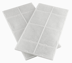 g3 air filters