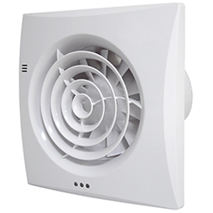 Best extractor fan bathroom kitchen reviews expert advice best bathroom fan aloadofball Images